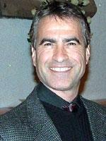 Gary Schoenberg