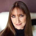 Sharon Shane