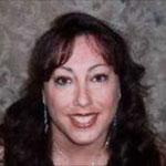 Theresa Roba