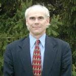 Scott A. Ogburn